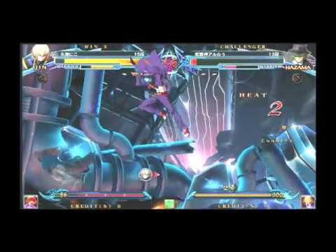BBCP 2/2/2013 Urban Square - Pre Tournament Casuals Part 6/6 AKA Ronitta VS The World