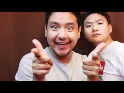 That Effing Show #64 - Sejarah Malaysia Revisited