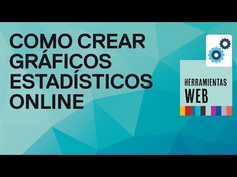 C Mo Obtener Datos Estad Sticos De Fuentes Oficiales Y
