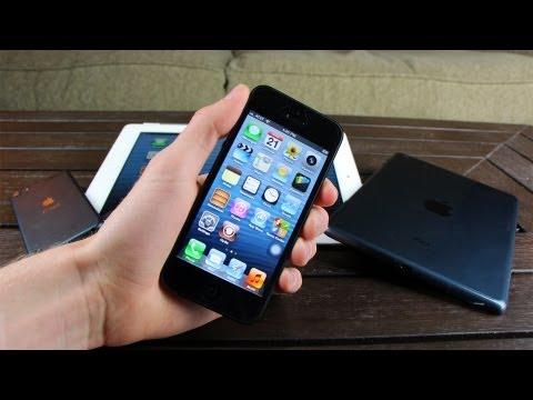 Evasi0n Untethered Jailbreak 6.1 Update iPhone 5.4S.4.3Gs.iPod Touch 5.4 & iPad.Mini 4.3.2