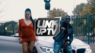Fatal K - Ride The Wave [Music Video] | Link Up TV