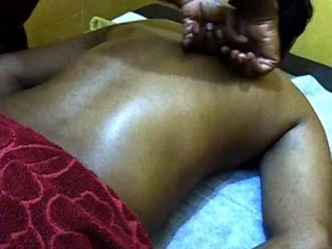 mukesh Swedish Massage videos