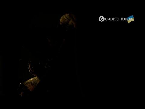 prostitutsiya-v-rossii-video