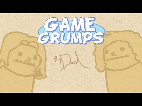 At Age 6... -GREP Animated