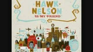 Watch Hawk Nelson Words We Speak video
