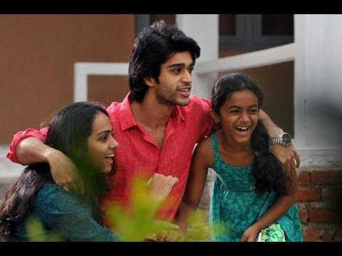 Its Your Love Full Song with Lyrics - Life is Beautiful Movie
