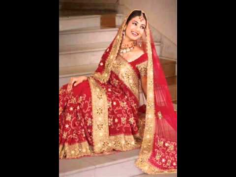 Ghar Main Humare Aayi Dulhan Shadi Song video