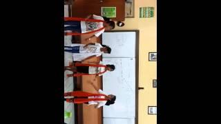 Cinoga-ondel ondel