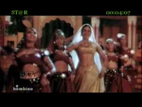 Rangde Rangde Rangde Rangde Mujhe Rangde.avi video