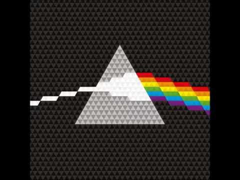 Pink Floyd  Dogs