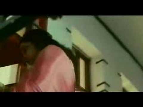 Telugu Comedy Ninne Pelladatha (thottigang) video