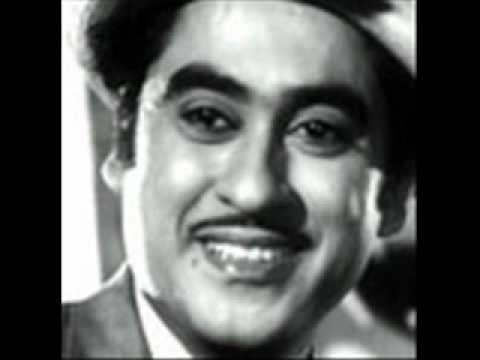 Making of song Tu Hai Wahi - Recording By RD Burman