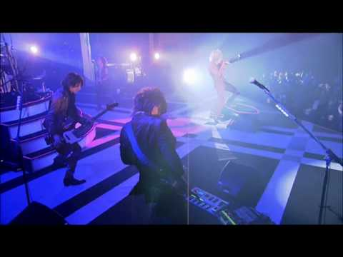 Alice Nine - Rainbows Live