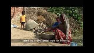 Maile Je Bhogey_Episode 4_Child Marriage