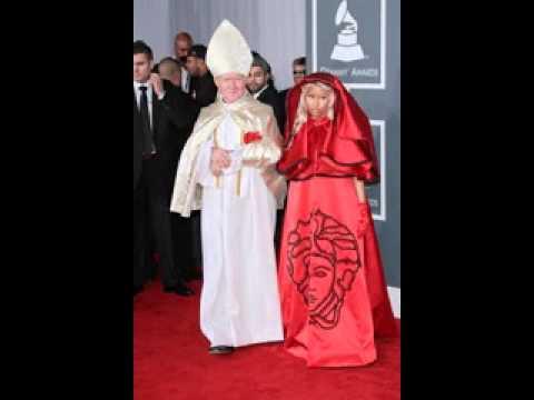 Celebrity fashion fails 2014