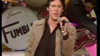 Watch Shakin Stevens Dixieland Rock video