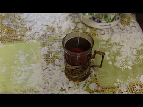 Про чугунную посуду маленькие секретики жизненного опыта)
