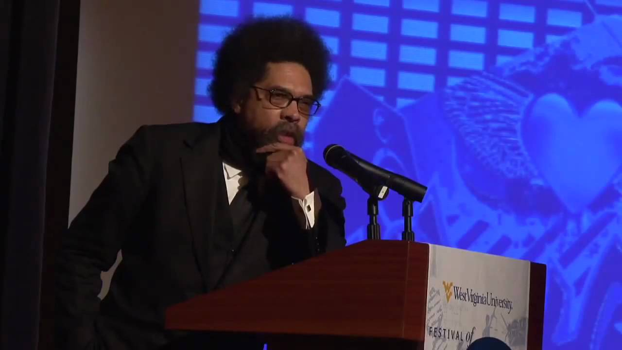 race matters cornel west essays Race matters confirms cornel west's stature as the pre-eminent african-american intellectual of our generation -henry louis gates jr we are living in one of the most frightening moments in.