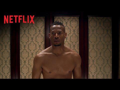 Naked | Officiële trailer [HD] | Netflix