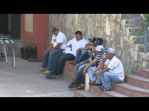 Las Noticias - TRES DÍAS DE CALOR EN MONTERREY