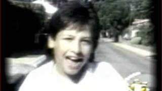 Pablo Ruiz - ¡Oh Mama! Ella Me Ha Besado