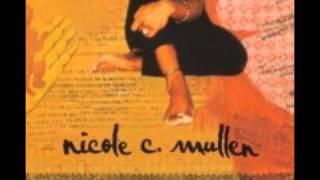 Watch Nicole C Mullen Blowin Kisses video