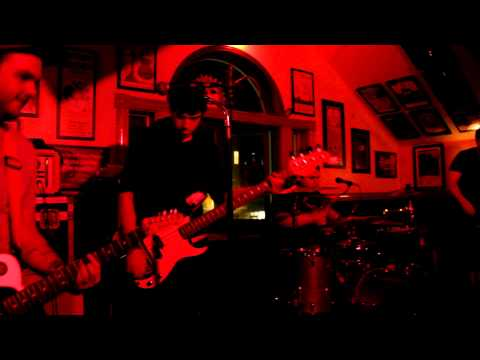Trading Post: Live at Baba's (Final Show)