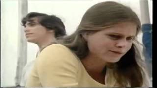 Jessica Mellott -  Beautiful Broken [Sarah Holcomb]