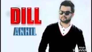 download lagu Dill Akhil Song gratis