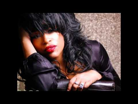 Miki Howard - The Days Of Wine And Roses