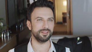download lagu Tarkan - Beni Çok Sev Teaser gratis