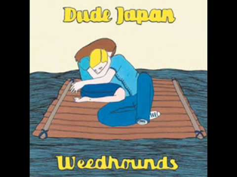 Dude Japan - Smile & Shut The Fuck Up video