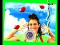 video de musica Capítulo 2 - Chiquititas 987