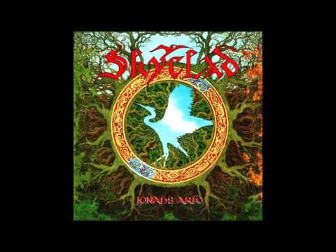 Skyclad - Thinking Allowed