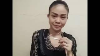 download lagu Cap Kapok Ular Lidi Bersama Jieyra... gratis
