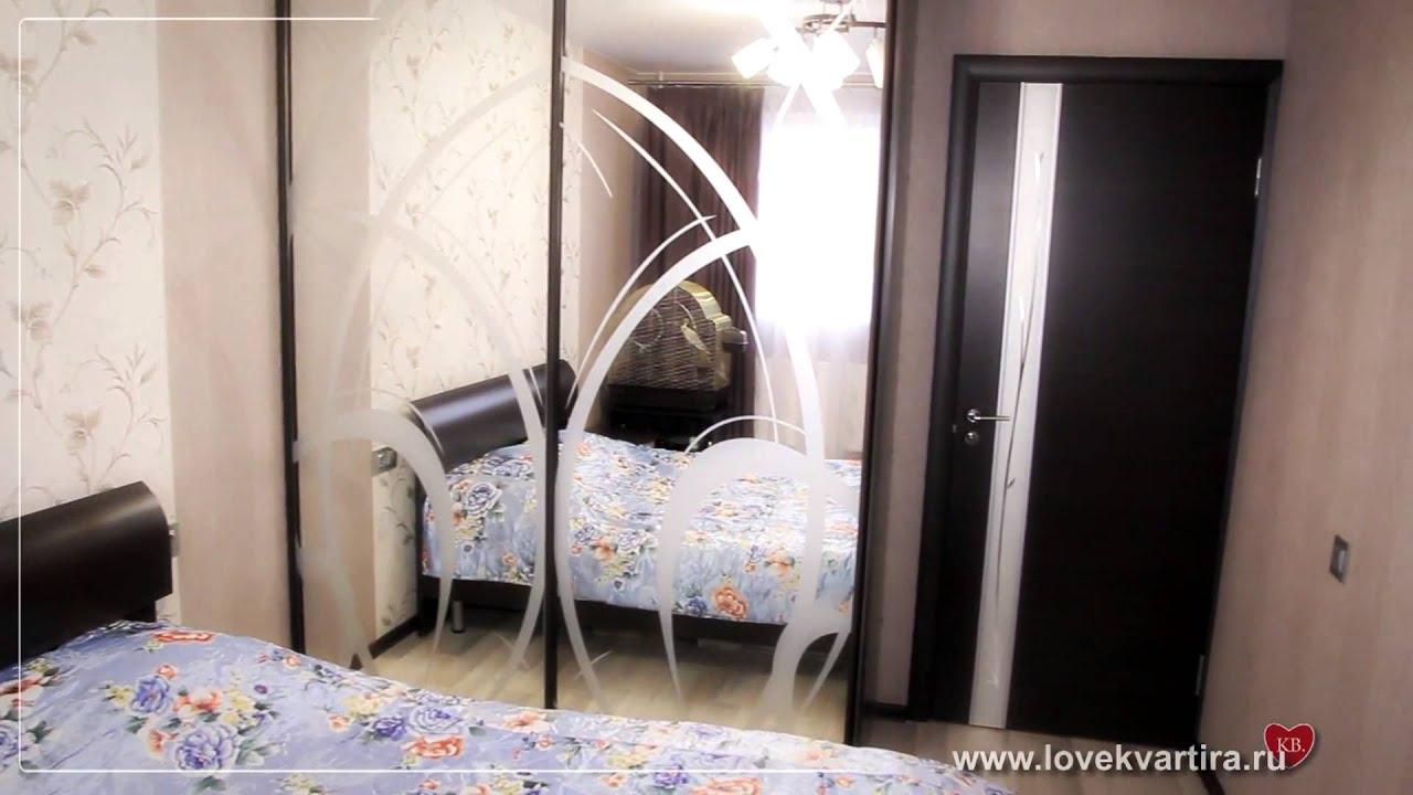 Уговорил хозяйку квартиры 5 фотография