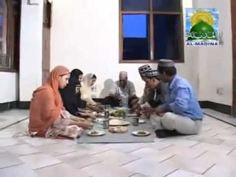 Ramzan Special  By Rais Anees Sabri Qawwal India   Youtube video