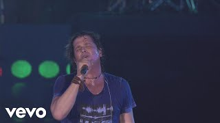 Carlos Vives - Volví a Nacer (En Vivo Desde Santa Marta) (Official Video)
