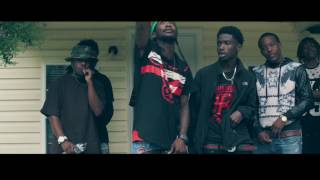 Shotz f/ Young D - Anybody (Shot by @TeeDRay)