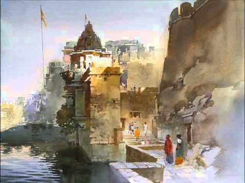 Karamgati Ka Bera Rajkishan Agwanpuriya Haryanavi Ragni