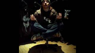Watch Atmosphere 52 Pick Up video