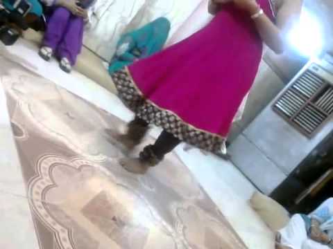 Mujra Hot - Rajasthani Girl Dancing At Kashmiri Kotha video