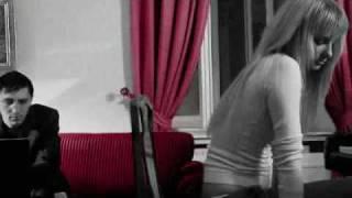 Клип Баста - Так плачет весна