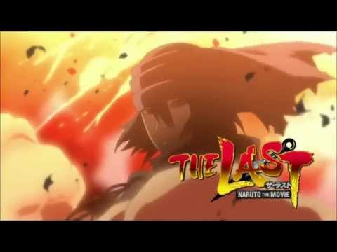 The Last! Naruto The Movie Tv Spots Trailer video