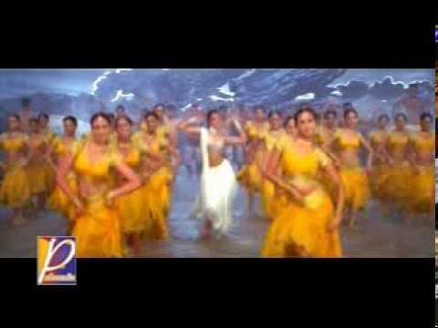 New Indian Songs 2010 Daya Daya Re  Asif Pitafi.flv video