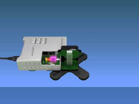 Spectrometer(Introduction).wmv
