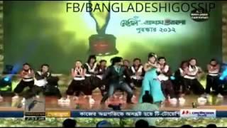 bangla mim shokh dence @ mamun rajbari sripur bazzar