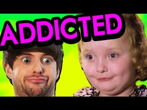 addicted-to-honey-boo-boo-child.html