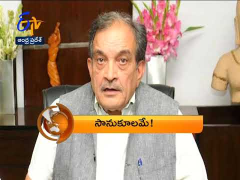 Andhra Pradesh | 16th March 2018 | 7:30 AM ETV 360 News Headlines