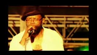 Beres Hammond - I Feel Good Official Music Video